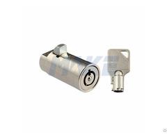Vending Plug Lock Mk203