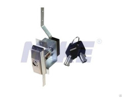 Rod Control T Handle Lock Mk201