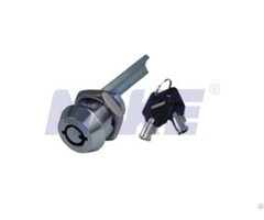 Vending Lock Cylinder Mk100as 26