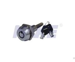 Vending Cylinder Lock Mk100bm 6