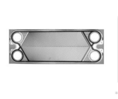 Apv Plate Heat Exchanger Gaskets And Plates A055