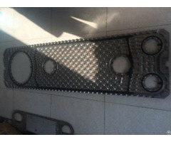 Apv Plate Heat Exchanger Gaskets And Plates Q080
