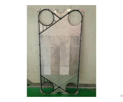 Apv Plate Heat Exchanger Gaskets And Plates J090