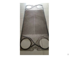 Apv Plate Heat Exchanger Gaskets And Plates J185