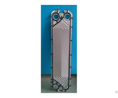 Apv Plate Heat Exchanger Gaskets And Plates M20