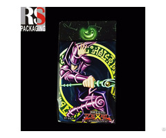 Factory Customized Card Sleeves Magic The Gathering Proxy Wholesale