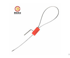 Double Security Electric Wire Cable Seal With Economical Price