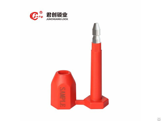 High Security Bolt Seal For Container