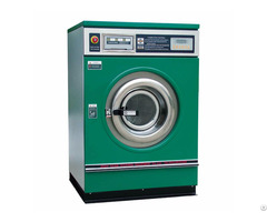 Wascator Fom 71 Cls Lab Washer Extractor