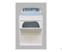 American Standard Whirlpool Shrinkage Dryer
