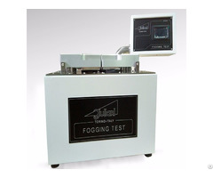Fogging Test Instrument