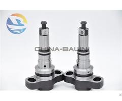 Ps7100 Type Plunger 2 418 455 165 Bosch Element