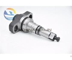 Pump Element 2 418 455 727 For Bosch