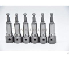 Plunger Assy 090150 0360 184 7 Denso