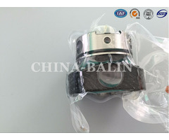 Hot Sale Head Rotor 7189 376l China Balin