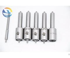 Fuel Injector Nozzle D1lmk150 W29