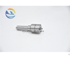 Diesel Engine Nozzle 105017 0171 Dlla154pn0171 Zexel