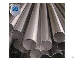 Industrial Stainless Steel Pipe,300 Series Tube