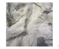 Cotton Pneumafil