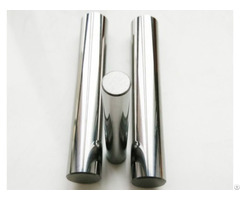 Cut To Length Carbide Rods Inch