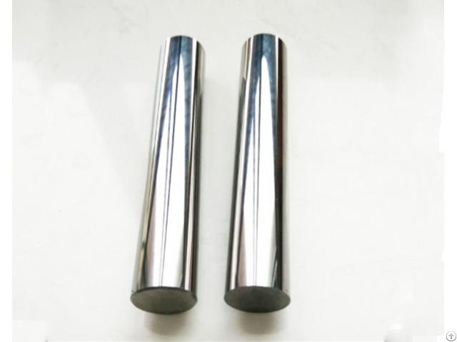 Cut To Length Carbide Rods Metric