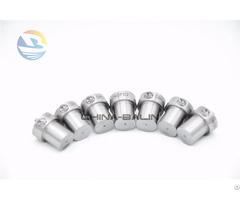 Bosch Nozzle 0 434 150 006 Dn0pd2