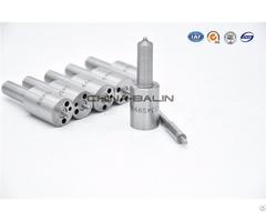 Bosch Nozzle 0 433 271 471 Dlla134s999
