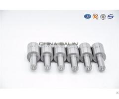 Engine Nozzle 0 433 271 046 Dlla150s187 For Bosch