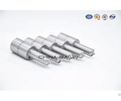 Bosch Nozzle 0 433 271 376 Dlla149s774
