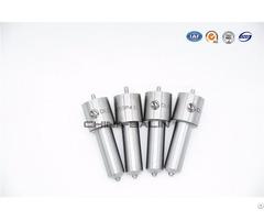 Bosch Nozzle 0 433 171 043 Dlla150p43 For Volvo