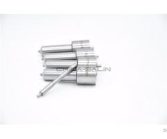 Bosch Injector F 019 121 180 Dlla155p180