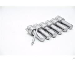 Bosch Nozzle 0 433 171 221 Dlla155p306