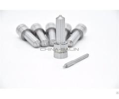 Bosch Nozzle 0 433 171 366 Dlla144p510