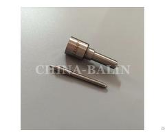 Bascolin Type Nozzle F 019 121 191 Dlla144p191