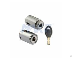 Disc Key Push Lock Mk511 02