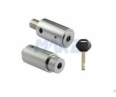 Top Security Push Lock Mk510 2
