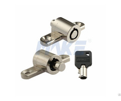 Mini Swing Push Lock Mk506 5