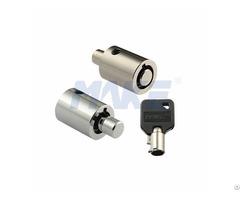 Mini Tubular Push Lock Mk506