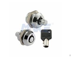 Ad Showcase Lock Mk502