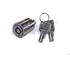 Zinc Alloy Brass Push Lock Mk506 2