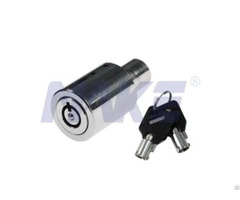 Zinc Alloy Push Lock Mk513 01