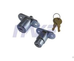 Flat Key Push Lock Mk504 2