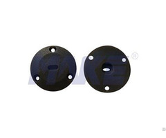 Security Slot Adapter Mk04 A