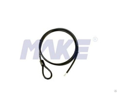 Security Cable Mk02 A