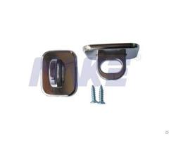 Security Anchor Mk01 A