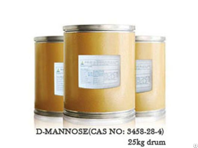 Sell D Mannose