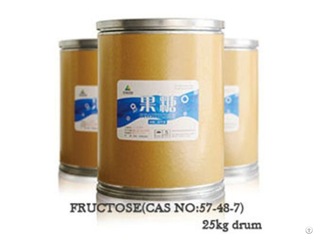 Sell Fructose