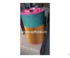 Atlas Copco Air Filter 1613950300 Replacement