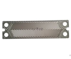 Mueller Plate Heat Exchanger Gaskets And Plates At192ff