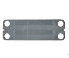 Mueller Plate Heat Exchanger Gaskets And Plates At20p